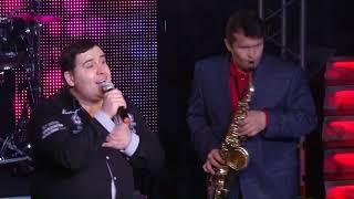 Герман Гусев/ПРОПАДУ БЕЗ ТЕБЯ
