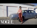 A Local's Guide to Chicano Style in Los Angeles | American Women | Vogue