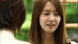 """""""In My Dream"""" Jang Keun Suk & Yoona MV"""