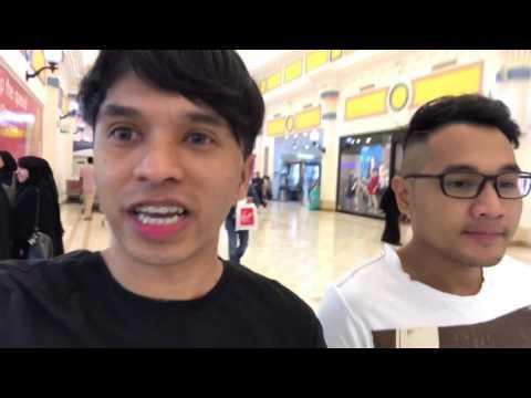 Karaoke tayo | 01.04.2017