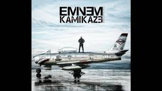 "Eminem - Good Guy (feat. Jessie Reyez) Album ""Kamikaze"" 2018"