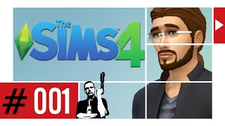 DIE SIMS 4 ᴴᴰ #001 ►Meine Limited Edition◄ Let