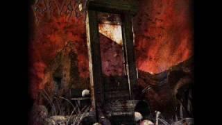Devast-Inhumman Atrocity part II