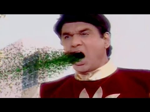 Shaktimaan  Episode 313
