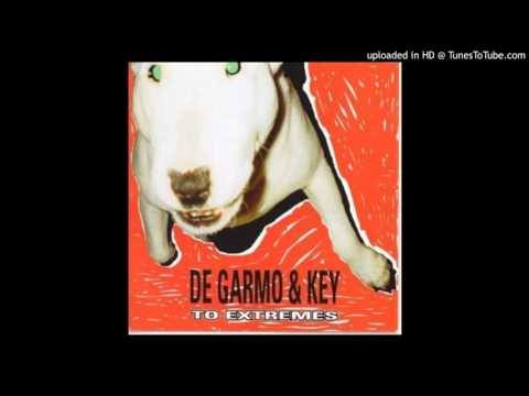 5. Judgment Day - DeGarmo & Key - To Extremes (1994)