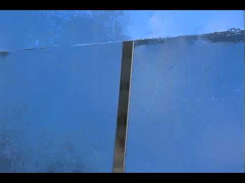 スプレー アルミ 塗装