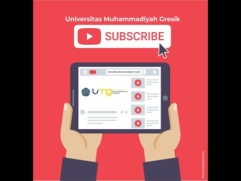 universitas muhammadiyah gresik ranking review universitas muhammadiyah gresik