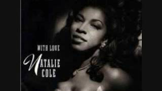 Natalie Cole- LOVE