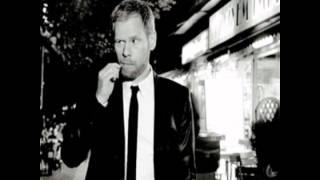 Peter Fox Kopf Verloren (Stadtaffe) + Lyrics