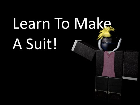 how to make clothes in roblox for free