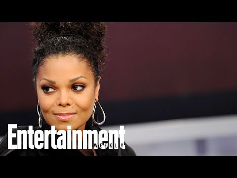 #JusticeForJanet: Justin Timberlake Super Bowl Halftime Outrage | News Flash | Entertainment Weekly