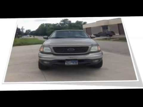Car Dealership in Houston - Used Cars & Trucks Houston,TX 77063 - (281) 990-3319