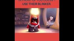 Blinker Gif