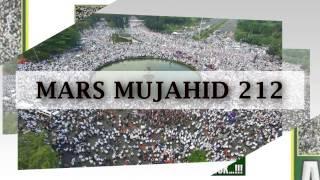 Download Mp3 Mars Mujahid 212