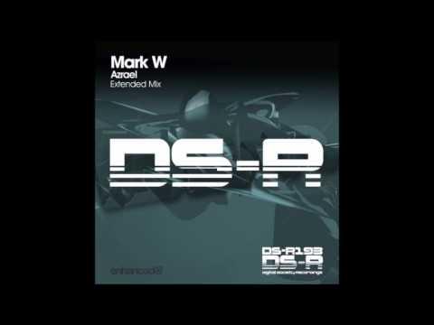 Mark W - Azrael (Extended Mix)