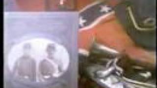 Time Life Civil War series 1986