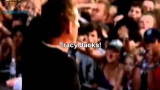 Blur - Tracy Jacks (Subtitulado al español)