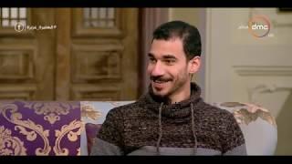 السفيرة عزيزة - أحمد ناصر
