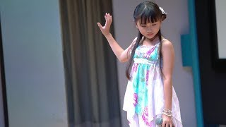櫻井佑音 (撮影時:小4, 10歳) https://twitter.com/yune_yune_go_go ht...