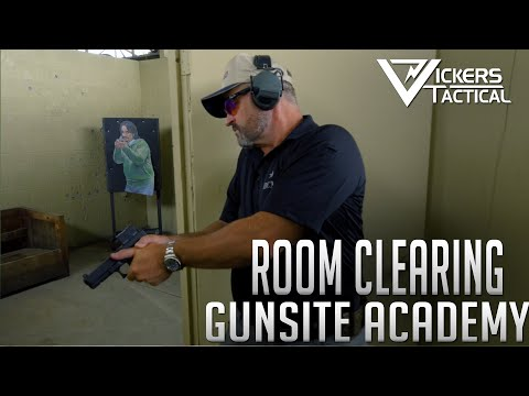 individual-room-clearing-at-gunsite-academy