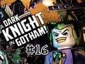 LEGO Batman 100 Walkthrough The Riddler Makes A Withdrawl HD Let S Play Minikit Guide mp3