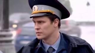 Антошин  Денежное дерево 'Глухарь'