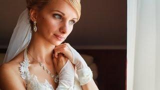 Клятва невесты жениху... Или признание в любви // artspace.com.ua