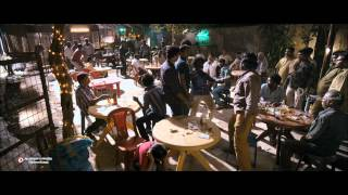 Soodhu Kavvum | Tamil Movie | Scenes | Clips | Comedy | Songs | Vijay Sethupathi helps Bobby Simha