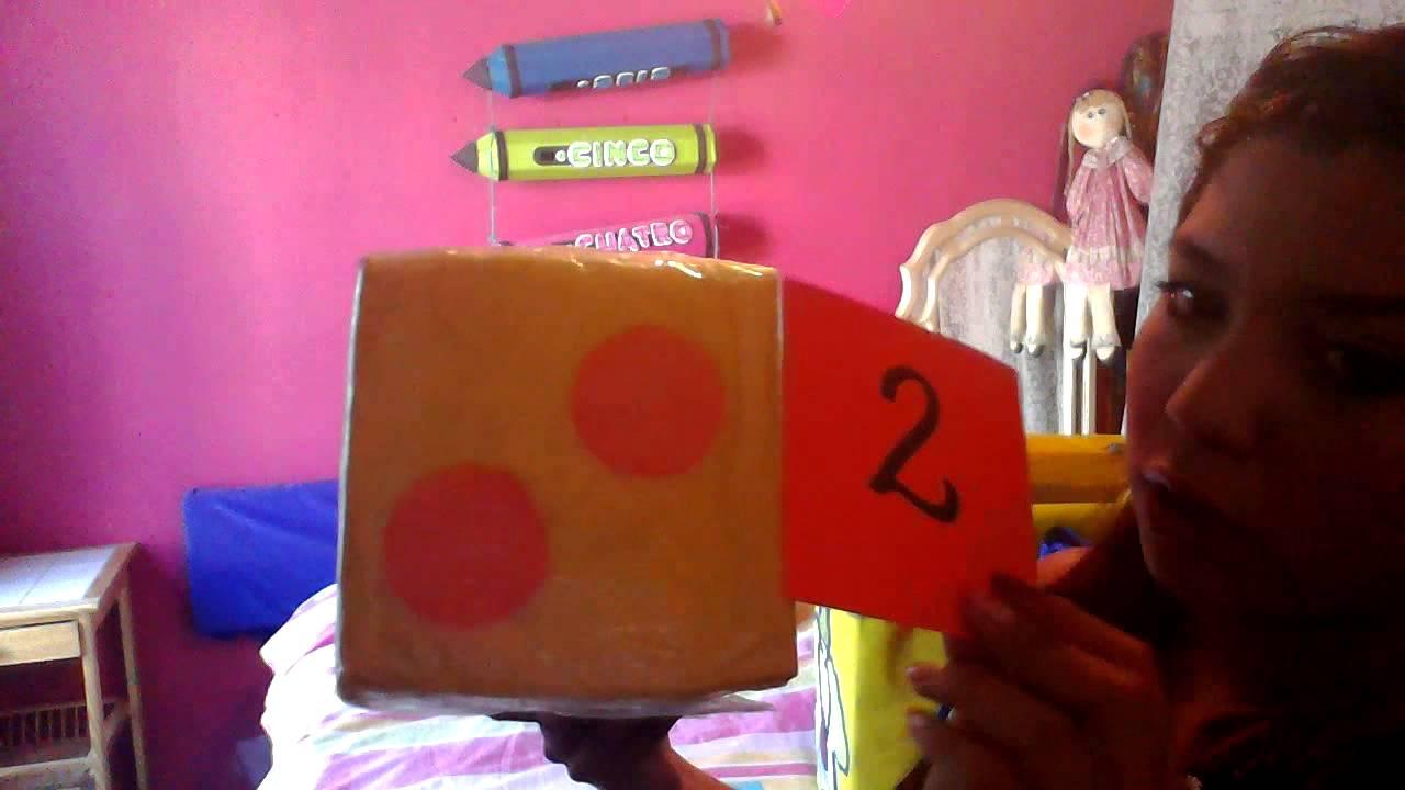 Manitas Creativas. Actividades de Preescolar Pensamiento Matemático ...