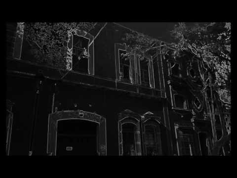 Mystery - Jesús Vargas González
