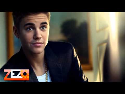 justin-bieber-heartbreaker-official-music-video