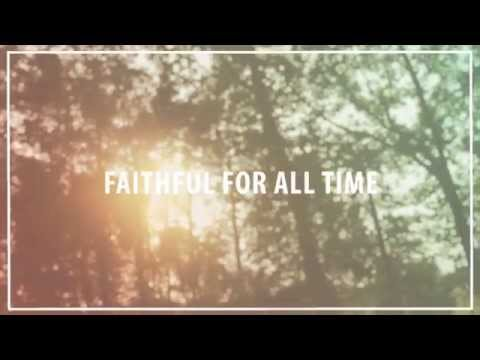 SORENSEN - Psalm 91 (Lyric video)