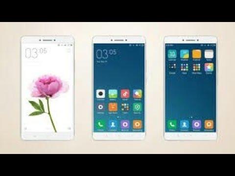 Cara Ganti Tema Samsung J2 Jadi Tema Xiaomi Youtube