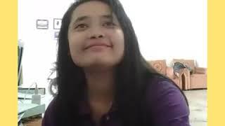 Gambar cover #boru_batak ratu seruling batak part 2 (cicin hutabarat)