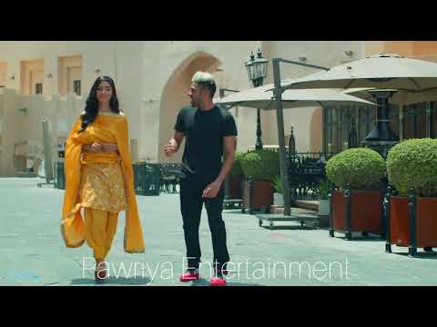 Guri- Billan Billan Akha ||New Whatsapp Status Video