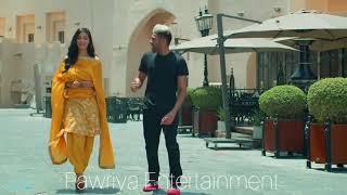 Guri- Billan Billan Akha ||New Whatsapp Status Video