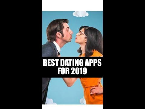 best free dating app for android in india