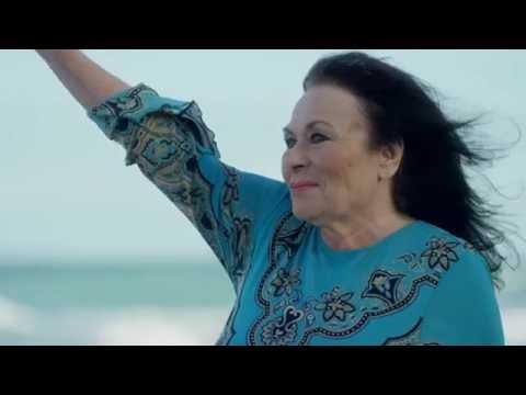 A Legend In Perfumery: Sophia Grojsman