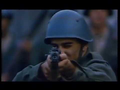 UK rental VHS trailer reel: Kika (1994, Electric Pictures/Fox Video)