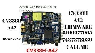 How To Download Tp Hv320 Pb801 Firmware Bin MP3 3GP MP4 HD - Video Hits