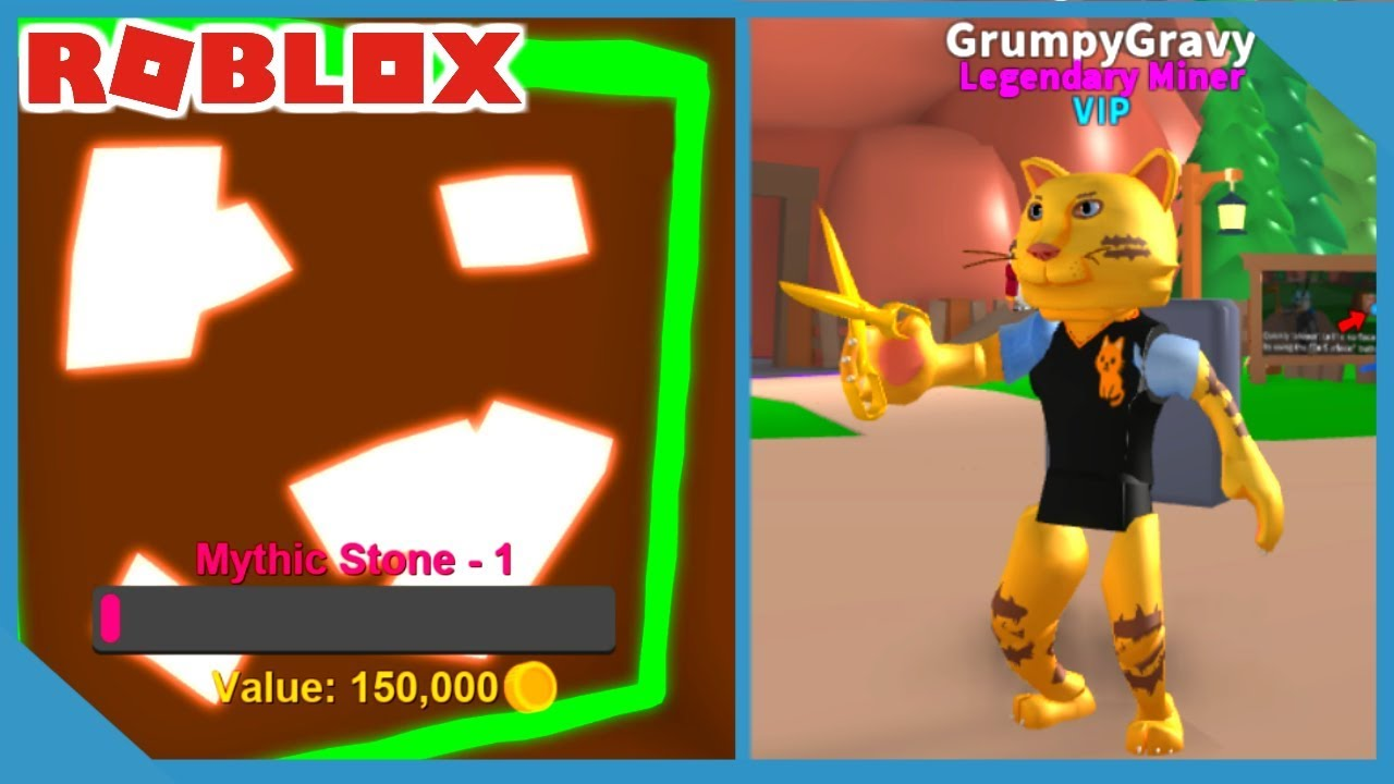 how powerful are golden scissors in roblox mining