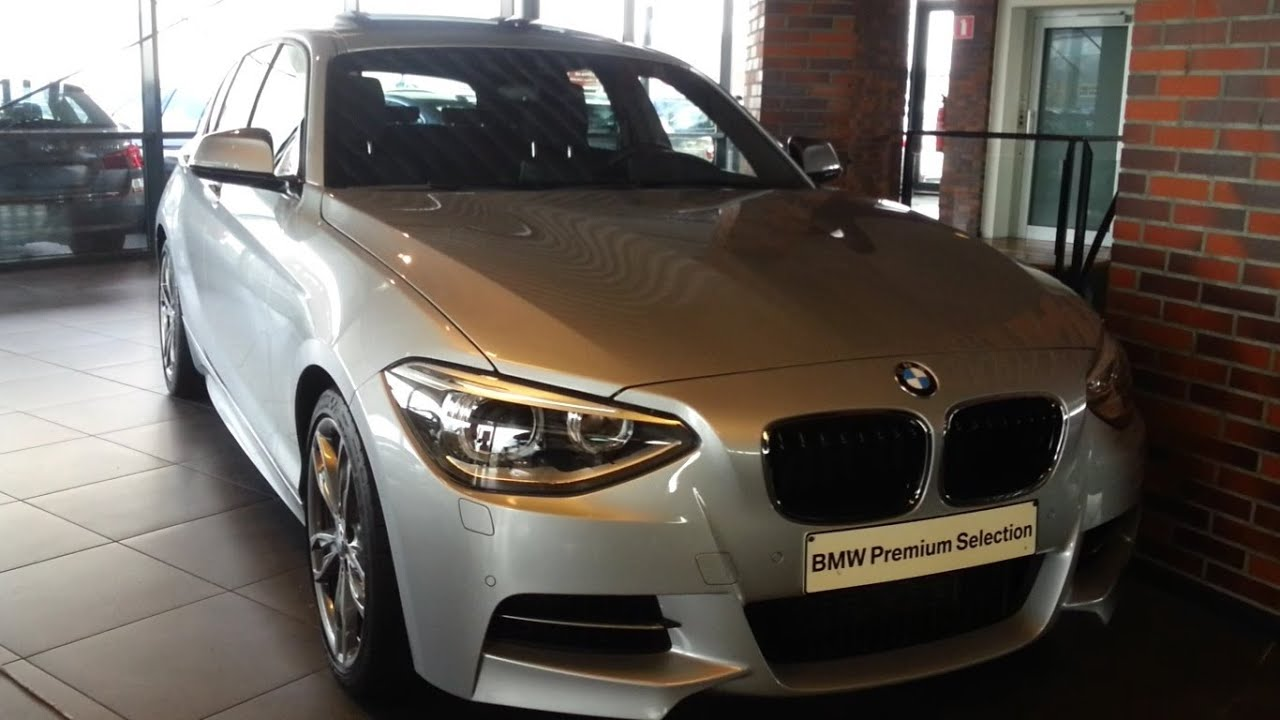 bmw 135i 2014 interior images galleries with a bite. Black Bedroom Furniture Sets. Home Design Ideas