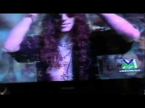 video-music---rock-revolution-(10)