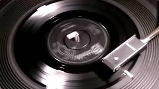 The Trashmen - Surfin' Bird - 1963 45rpm