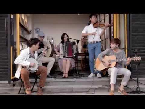바드 [온스테이지 플러스] 08h. 김광석 오마쥬(바드) -  나의 노래