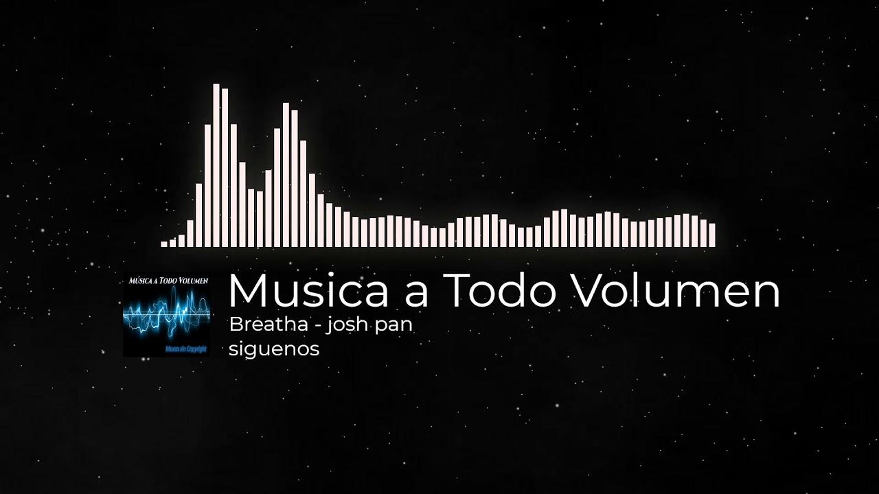Musica Relajante Musica Sin Copyright Gratis Youtube