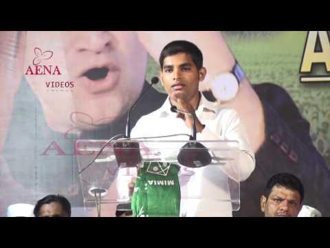 Akbar Bhai Ki Daring , Asad Bhai Ka Dimag    AIMIM Grand Public Meeting   Kurla, Pipeline