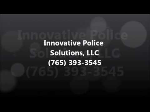 Police Vehicle Weapon Storage Lockers/Auto-SUV-Truck Gun Safes