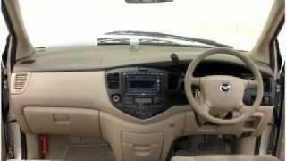 видео Land Rover Range Rover, 2005 - Автомобили на запчасти в Санкт-Петербурге