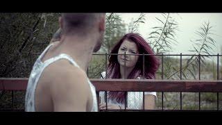 89er - Mein Stern (Official Music Video)
